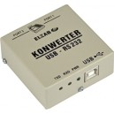 Konwerter USB-RS